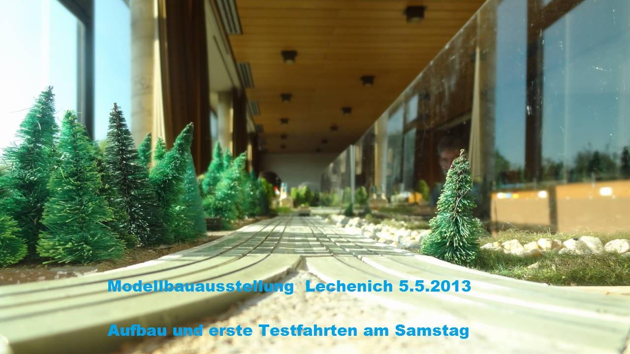 [Bild: Lechenich-1.JPG]